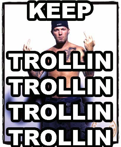 keep+trolling.jpeg