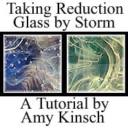 Storm Technique Tutorial