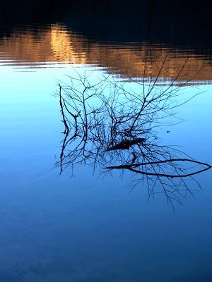 Lago di Ponte