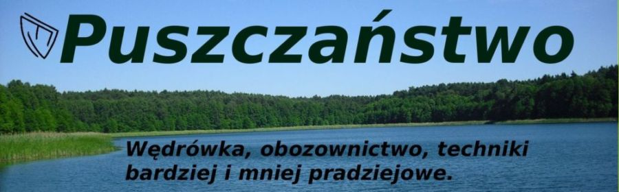 Puszczaństwo