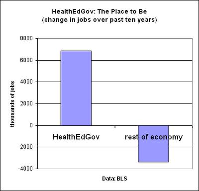 healthedgov.png