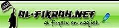al-Fikrah.net
