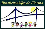 Blog Brasileirinh@s de Floripa