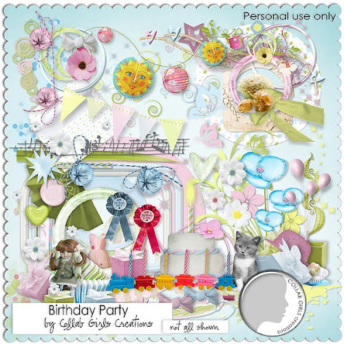 http://2.bp.blogspot.com/_vIcdzgpAPEo/TKtjEEI0gvI/AAAAAAAAAW0/EnyxSbxXw_o/s500/CG-Birthday_by_preview-element.jpg