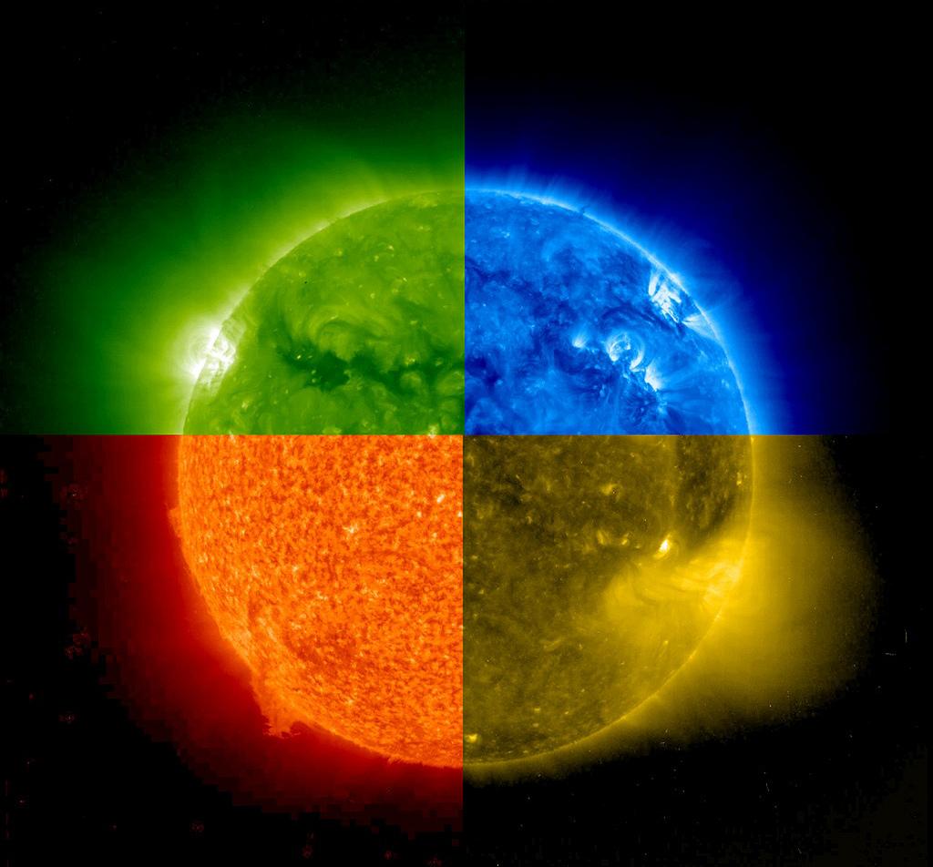 http://2.bp.blogspot.com/_vIeLk73LJ1Y/TS27742NxII/AAAAAAAAACo/1bWHPCHYBHc/s1600/wavelengths.jpg
