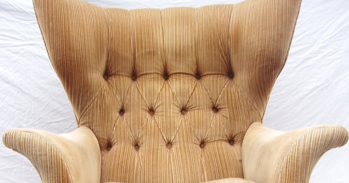 the most comfortable chair in the world