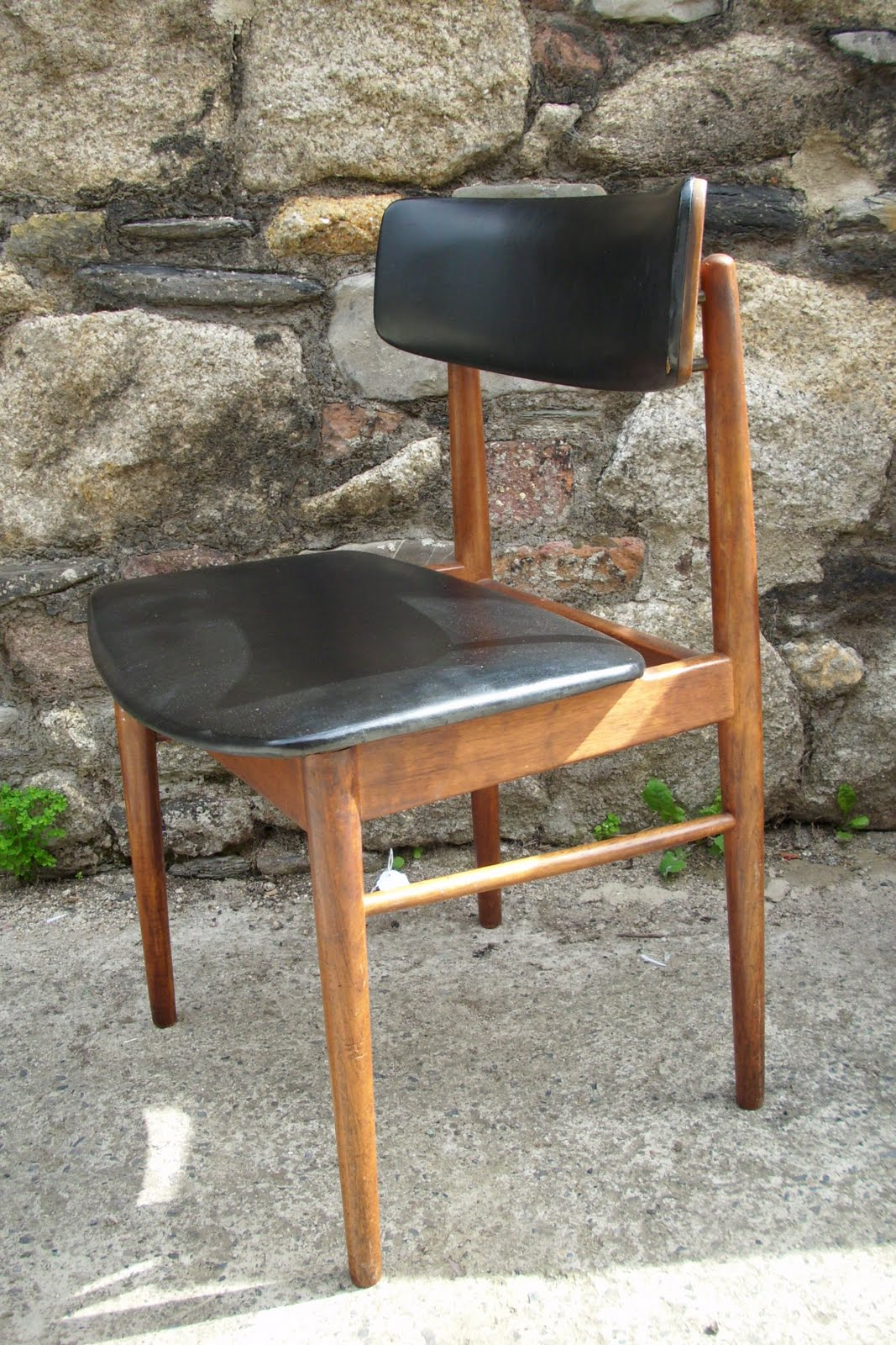 Outstanding Danish Teak Dining Chairs 1067 x 1600 · 349 kB · jpeg
