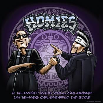 imagenes de homies 13 para facebook   Resultados de la