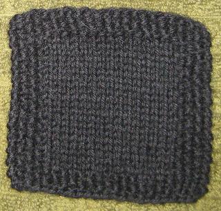 knit dog sweater pattern | eBay - Electronics, Cars, Fashion