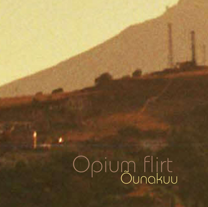 opium flirt nainti tarinat