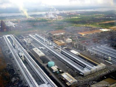 [contaminacion+aire+industrias.jpg]
