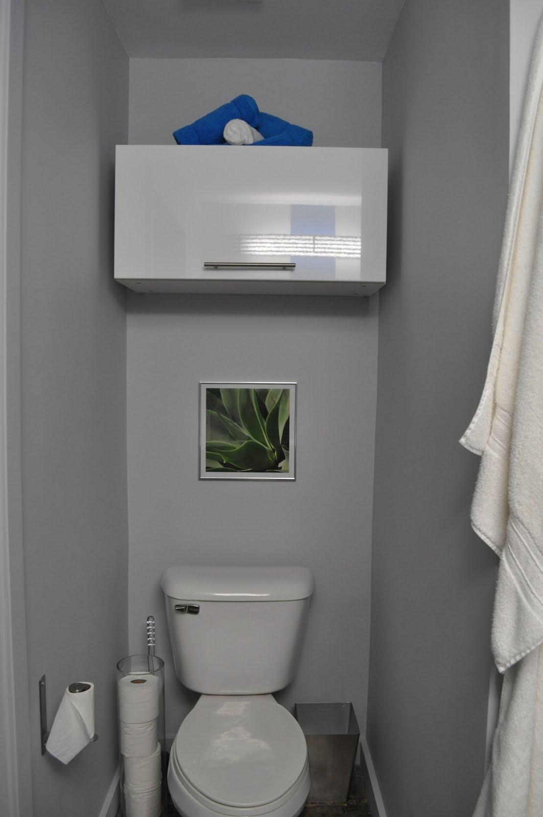 House Designs School Complete Bathroom Overhaul
