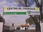 CASTRACIONES GRATUITAS EN ITUZAINGO