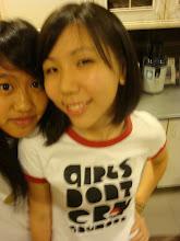 Me&Sarah