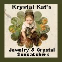 Krystal Kat's