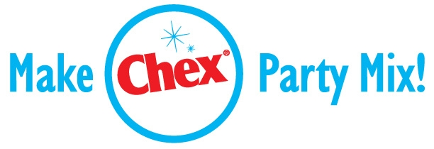 Try The Original Chex® Party