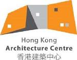Hong Kong Architecture Centre
