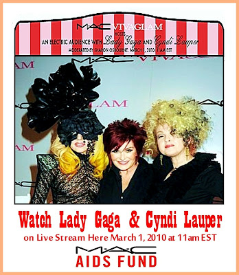 Lady Gaga Posters For Sale. WATCH LADY GAGA CYNDI LAUPER