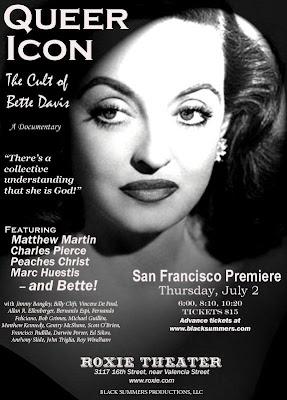 Bette Davis Poster - smart reviews on cool stuff.