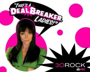 dealbreaker.jpg
