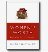 Women's Worth: Finding Your Financial Confidence
