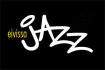 [jazz08.jpg]