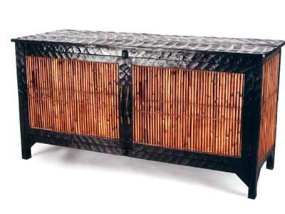 cosmo creative design crush tucker robbins. Black Bedroom Furniture Sets. Home Design Ideas