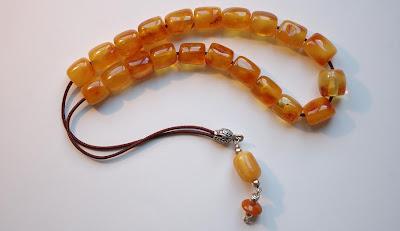 amber+worry+beads+chaplets+kompoloi+komb