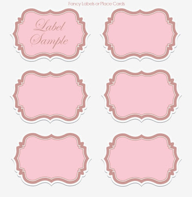 Search results for wedding favor tags printable template for Gartner labels templates