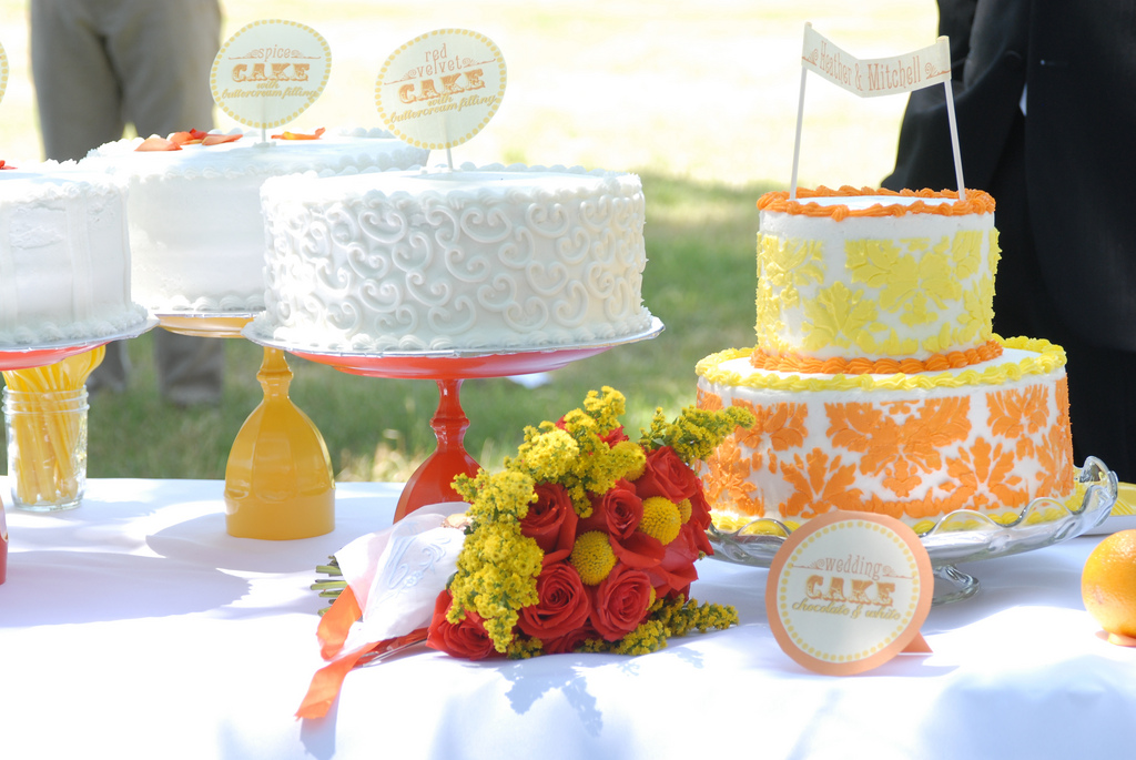 DIY Tutorial: How to make your own Cake or Cupcake Stand ...