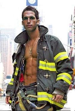 fireman.bmp