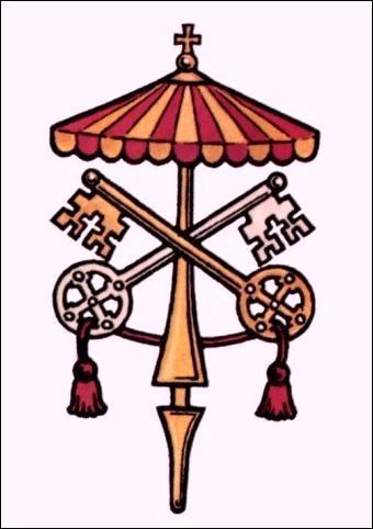 Sedevacantist priest