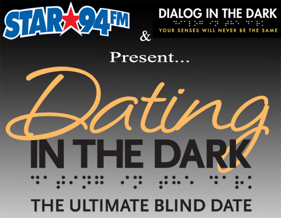 dating in the dark where are they now