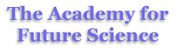 THA ACADEMY FOR FUTURE SCIENCE