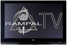 PARA IR A TV RAMPAL CLICK EN IMAGEN
