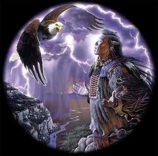 indios hopi