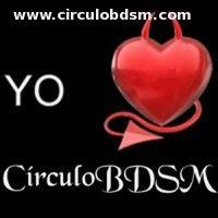 Circulo BDSM