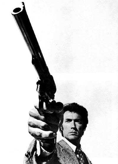 [Image: dirtyharry2.jpg]