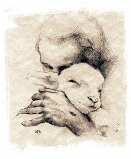 http://2.bp.blogspot.com/_vKGzDRQrKbM/TTIYfL7nLwI/AAAAAAAAAB4/gNIZLLfZoDc/s320/Cordero+de+Dios+que+quitas+el+pecado+del+mundo.jpg