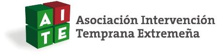 AITE Asociación de Intervención Temprana Extremeña