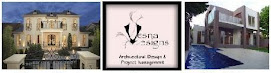 Vesna Designs-Architecture