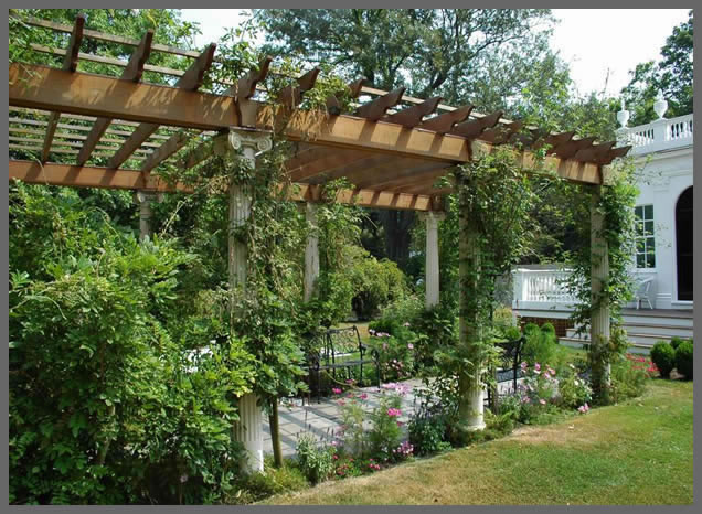 ajustan a tu gusto y al estilo de tu casa jardines modernos jardines rsticos jardines orientales jardines estilo cottage o jardines