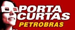PORTAL DOS CURTAS