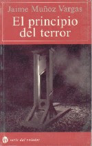 El principio del terror