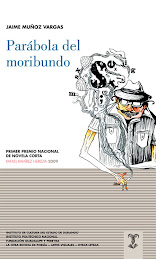 Parbola del moribundo