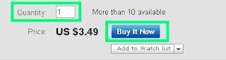 ¿Como comprar por ebay desde costa rica?