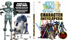 STAR WARS AFICIONADO RECOMMENDS