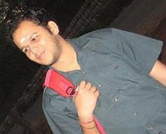 வி.ல.நாராயணசுவாமி