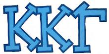 KKG For Life!