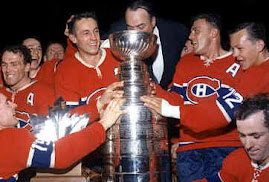 1965 Stanley Cup Champions